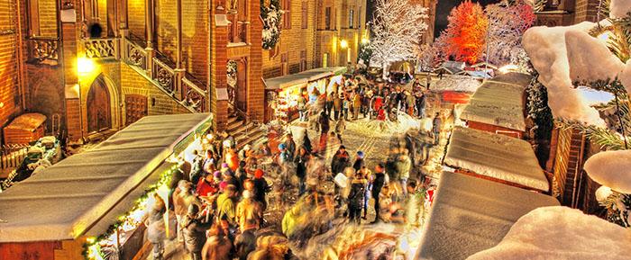 Weihnachtsmarkt Kalender 2019.Königlicher Weihnachtsmarkt Am 1 2 Advent 2019 Burg Hohenzollern