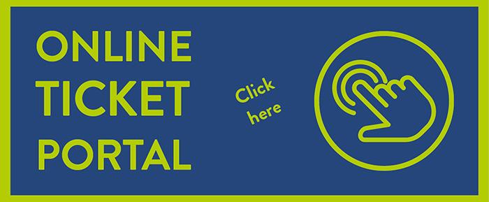 Online Ticket Portal Burg Hohenzollern En