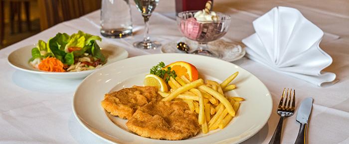 Cafe Restaurantburg Hohenzollern Burg Hohenzollern En