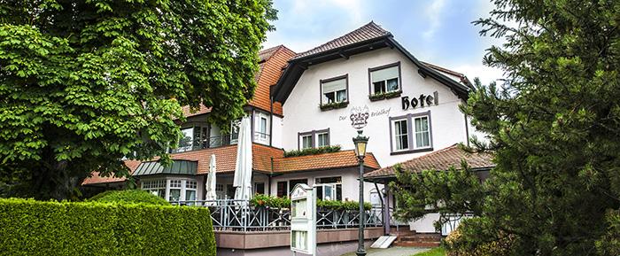 Hotels Unterkunfte Burg Hohenzollern