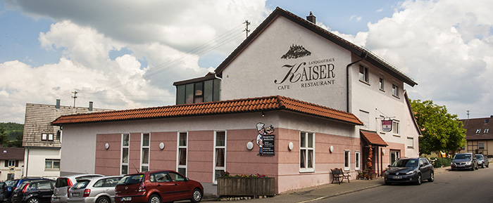 Hotels unterk nfte burg hohenzollern for Design hotel hofgut